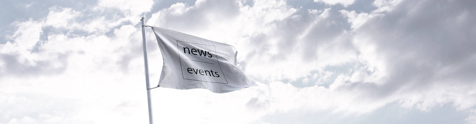 Flag News/Events